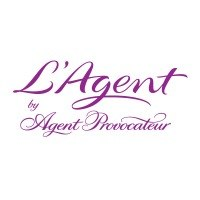 L'Agent by Agent Provocateur